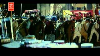Uparwala Apne Saath Hai [Full Song] Sirf Tum