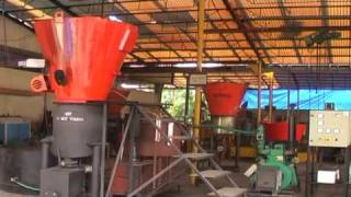 getlinkyoutube.com-Renewables Plus Ltd. (RPL) - Biomass Gasifiers