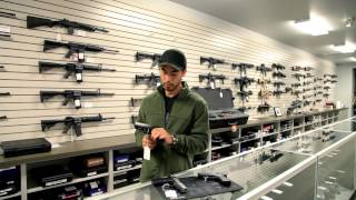 getlinkyoutube.com-The Top 3 Best First Handguns!
