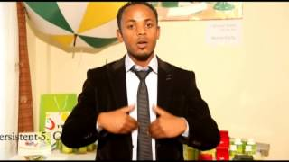 getlinkyoutube.com-TIENS ETHIOPIA PRODUCTS AND BUSINESS TESTIMONY