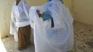 getlinkyoutube.com-رقص موريتاني رهييييييييييييب
