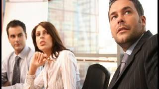 Effective Communication Skills Video