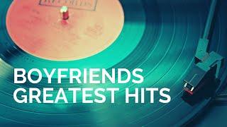 getlinkyoutube.com-Boyfriends Greatest Hits