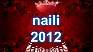 getlinkyoutube.com-naili 2012 ya bnat ben ya3goub .djelfa