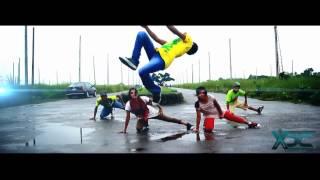 getlinkyoutube.com-Best Hip Hop Dance Crew In Bangladesh XDC-Xpress D'Crew