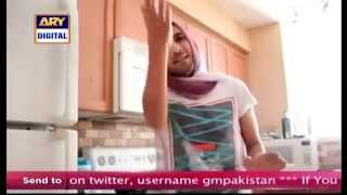 getlinkyoutube.com-Good Morning Pakistan 6th April 2015 ARY Digital Show