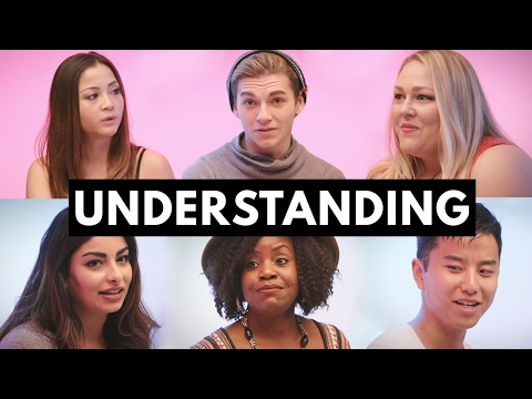 How to Practice Understanding | How You See Me