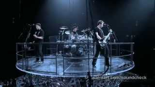 getlinkyoutube.com-Nickelback- Animals Live