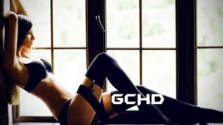Bahlzack feat. Bonnie Rabson -Dreaming (Orig Mix)1080p
