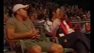 getlinkyoutube.com-Badminton World Championship 2003 MD Final [8/8]