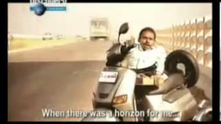 "getlinkyoutube.com-Innovation Happens in India in Rural India "" Common man Innovations """
