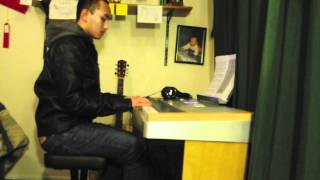 getlinkyoutube.com-Sonatina Op. 36 No. 1 on Piano