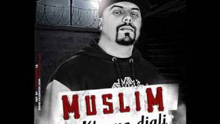 getlinkyoutube.com-16 - Muslim - Lkhawa Dyali مسلم ـ الخـاوا ديـالي