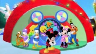 getlinkyoutube.com-Mickey Danza