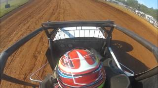 getlinkyoutube.com-Bloomington Speedway