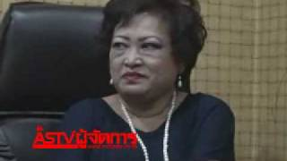 getlinkyoutube.com-คุณแม่ปุ๊กกี้ แฉนาธาน อย่างฮา [2/2]