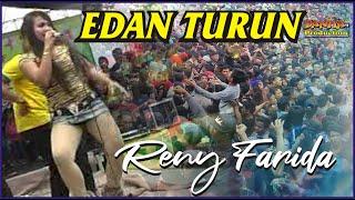 getlinkyoutube.com-RENY FARIDA EDAN TURUN FULL TAWURAN DI PESANGGARAN By Daniya Shooting Siliragung