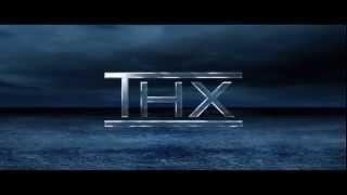 getlinkyoutube.com-Theater Intros (Dolby,THX)
