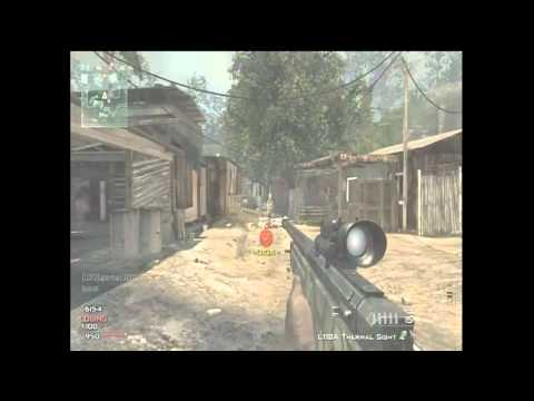 Mw3 Quick Scope Montage -FmAcc-ql_VY