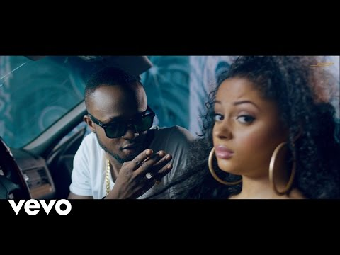 Danagog | Koba ft Lil Kesh Official Video @DanagogHKN