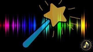 getlinkyoutube.com-Magic Wand Casting Spell Sound Effect