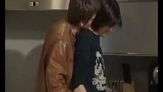 getlinkyoutube.com-Max & Iago, Love Story 45 ENGLISH SUBTITLES