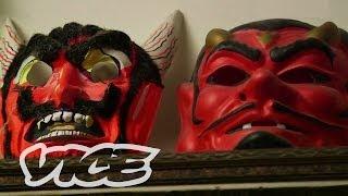 getlinkyoutube.com-The Truth Behind Modern Day Satanism