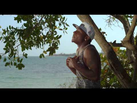 Davido Featuring Sina Rambo: Overseas[AFRICAX5.TV]