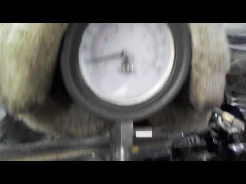 Двигатель ...,Peugeot для Xsara Picasso 1999-2010;;;C..