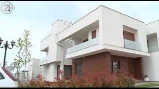 getlinkyoutube.com-Shtepite e bukura te Kosoves - Emisioni 14 - Abaz Krasniqi RTV21