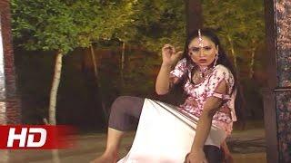 getlinkyoutube.com-KAM PE GAYA AE TERE NAAL - PAKISTANI MUJRA DANCE