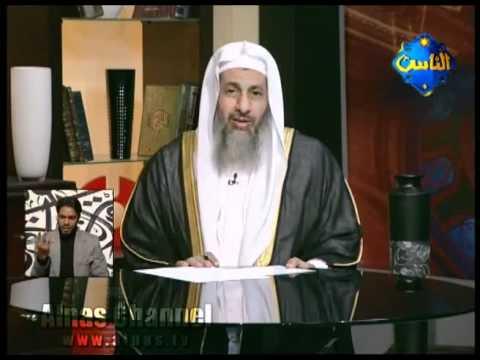 حكم الجماع فى نهار رمضان والمرأة مطاوعة وما هى الكفارة