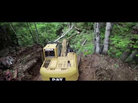 PurNat: lutter contre les dépotoirs en nature