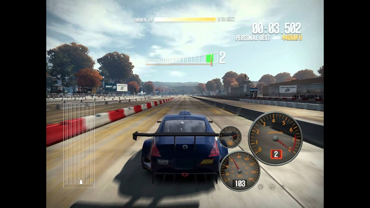 حصـــــــــــــــــــريا Need Speed Shift unleashed torrent بال****,2013 maxresdefault.jpg