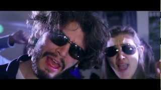 getlinkyoutube.com-Party Foul Anthem (LMFAO Parody)