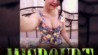 getlinkyoutube.com-nhac khmer va nhac hoa