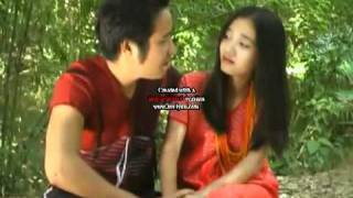 getlinkyoutube.com-KAREN MOVIE-NAW MU YEH PEH 5