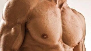 getlinkyoutube.com-هل تعلم | 4 وصفات طبيعية لزيادة الوزن وتقوية الجسم-  ينصح بها ايضا الرياضيين