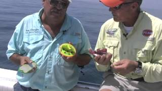 getlinkyoutube.com-Bob Redfern Lake Ontario Fishing w/Ace Charters part1