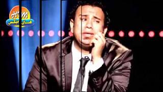 getlinkyoutube.com-محمود الليثى - موال المال / Mahmoud Ellithy - Mawal Elmal
