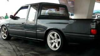 getlinkyoutube.com-Diesel Thailand # 12