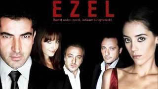getlinkyoutube.com-Ezel Soundtrack