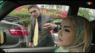 getlinkyoutube.com-Cinta Si Wedding Planner | Minggu Pertama
