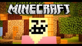 getlinkyoutube.com-Minecraft: If Troll had a Mother