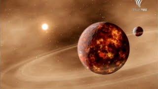 getlinkyoutube.com-ท่องจักรวาล 50 วิธีทำลายล้างโลก