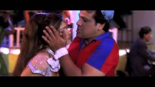 Jodi No 1 | Full movie Full HD 1080p | 2001| Govinda & Sanjay Dutt | English subtitles width=