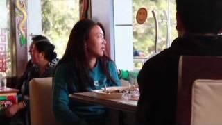 getlinkyoutube.com-NEW TIBETAN MOVIE  PART (2)