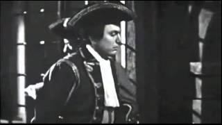 getlinkyoutube.com-Tom Jones (1960) 5x6