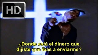 getlinkyoutube.com-2Pac - Papa'z Song (Subtitulada en Español) HD