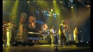 getlinkyoutube.com-DVD Os travessos Ao vivo (Músicas com tempo na descrição)